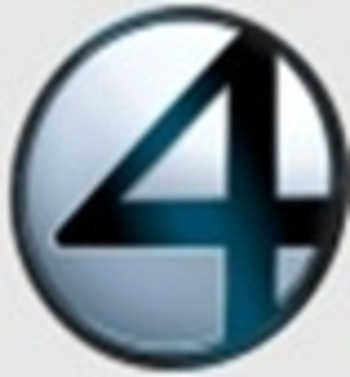 Fantastic_four_logo_3_display_image