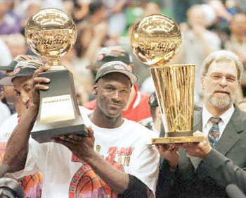 Jordan-phil-trophy_display_image