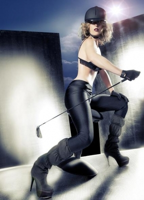 Sophie_sandolo_calendario_2008_equitazione_display_image
