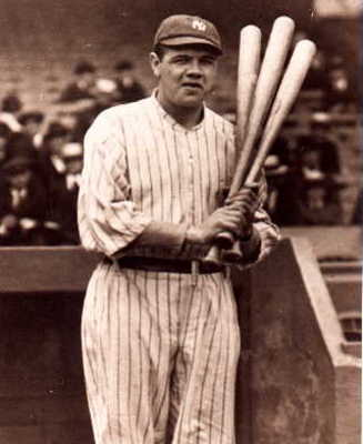 Babe_ruth_display_image