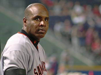 Barry-bonds1_display_image