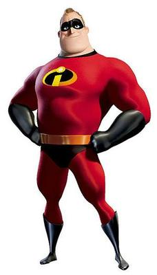 374590-119941-mr-incredible_large_display_image