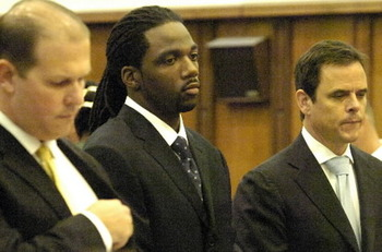 Donte-stallworth-court_display_image
