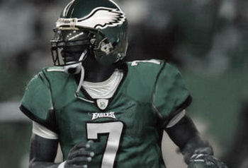 Michael-vick-eagle_feature_display_image
