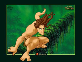 Tarzan_display_image