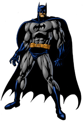 Batman_display_image