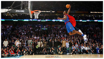 Dwight-howard-superman-dunk-thumb-500x285_display_image