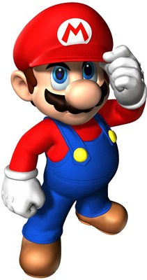 Mario_display_image