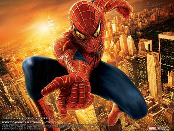 Spiderman20_display_image