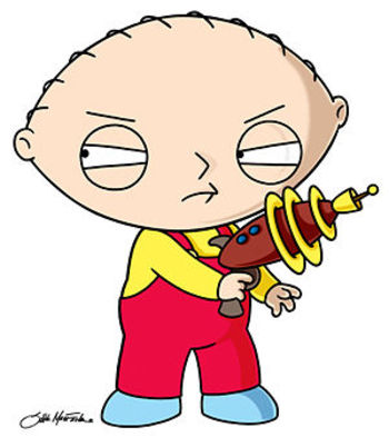 Family-guy-stewie-griffin1_display_image