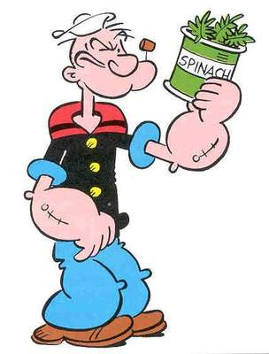 Popeye_display_image