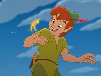 Peter-pan1_display_image