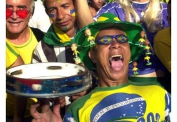 Brazilfan_display_image
