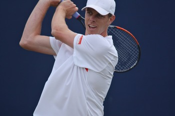 9fishandquerrey_display_image