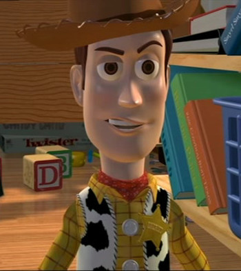 Woody_display_image