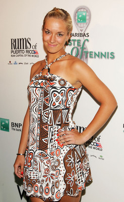 Sabine-lisicki_display_image