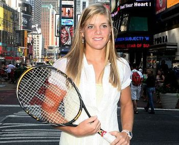 Melanie-oudin-02_display_image