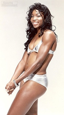 Venuswilliams4_display_image