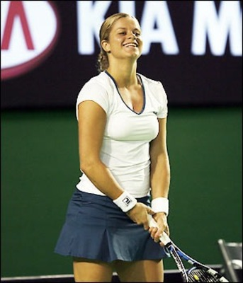 Kimclijsters_display_image