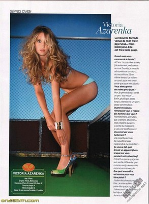 Victoriaazarenka_display_image