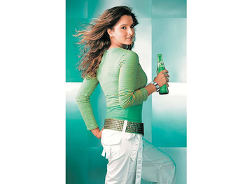 Saniamirza_display_image