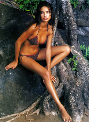 Adriana_lima4_display_image