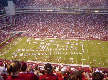 Arkansas_football_tickets_display_image
