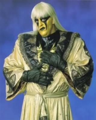 Goldust006_display_image