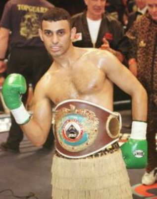 Prince-naseem-hamed_display_image