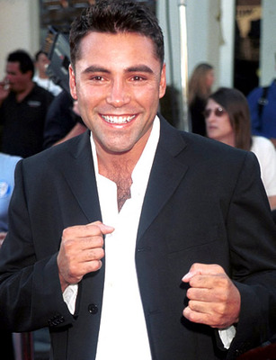 Oscar-de-la-hoya-picture-3_display_image