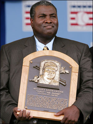 Tony-gwynn-hof-induction_display_image