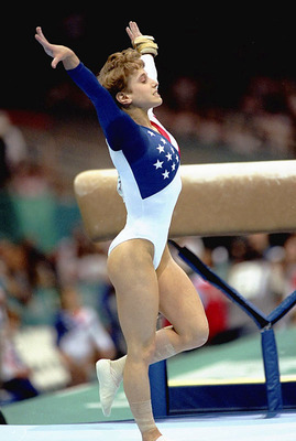 1996_kerri_strug_display_image