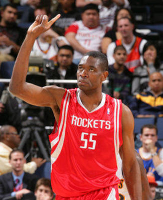 Mutombo_finger_wag_display_image