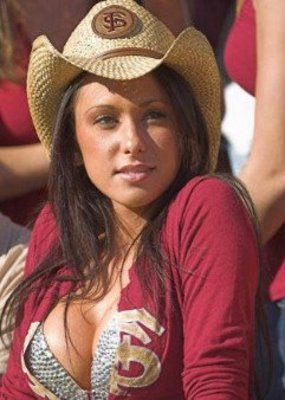 Jenn-sterger_display_image