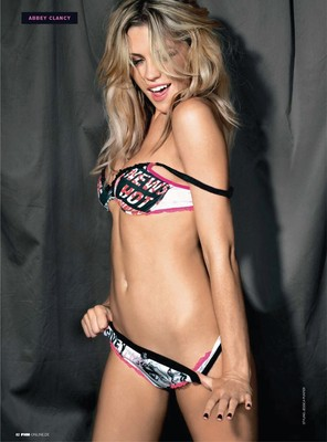Abbey-clancy-fhm-germany-06_display_image