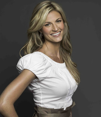 Erin-andrews_display_image