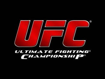 Ufc_display_image