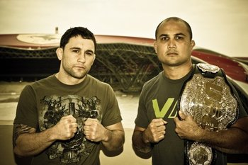 Bj-penn-vs-frankie-edgar_display_image