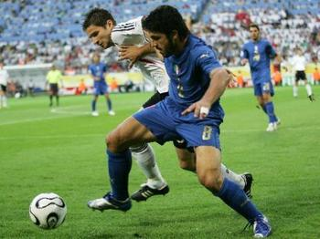 Gattuso_display_image