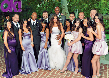 Gallery_enlarged-khloe-kardashian-lamar-odom-wedding-ok-magazine-1007090_display_image