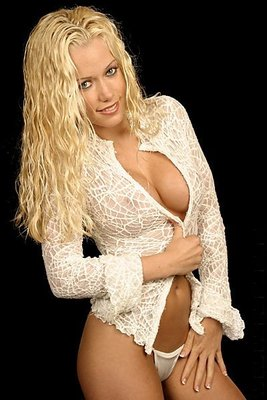 Kendra-wilkinson-cthrough_display_image