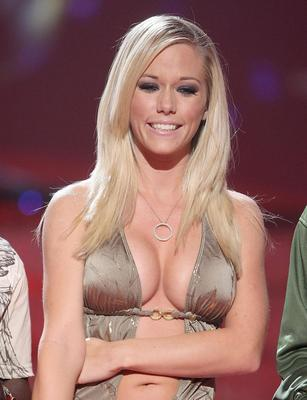 Kendra-wilkinson-1150x1500-265kb-media-3121-media-131292-1202121325_display_image