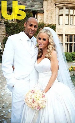 Kendra-wilkinson-and-hank-baskett-wedding-picture-1_display_image