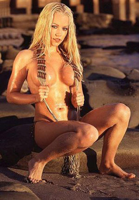 Kendra-wilkinson-nude_display_image