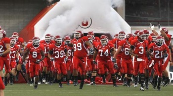 Utah-football_display_image
