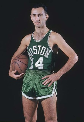 Bob-cousy_display_image