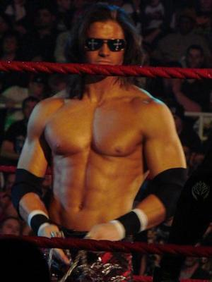 John_morrison_display_image