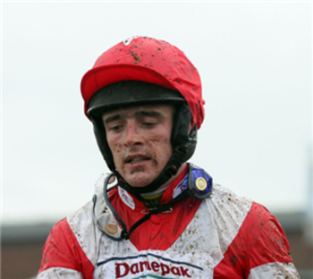Tn14703_ruby-walsh_display_image