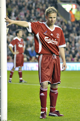 Celebritysoccermatchcharityliverpoolc8uhwvhqu3pl_display_image