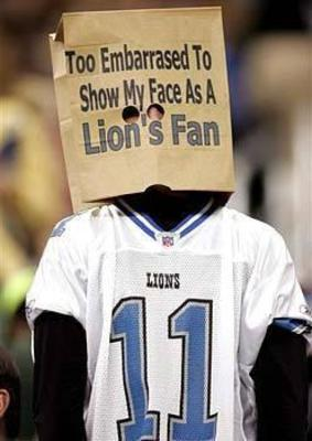 Lionsfan_display_image